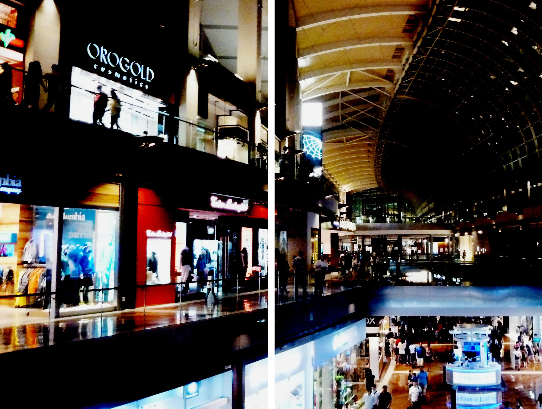 Einkauscenter2
