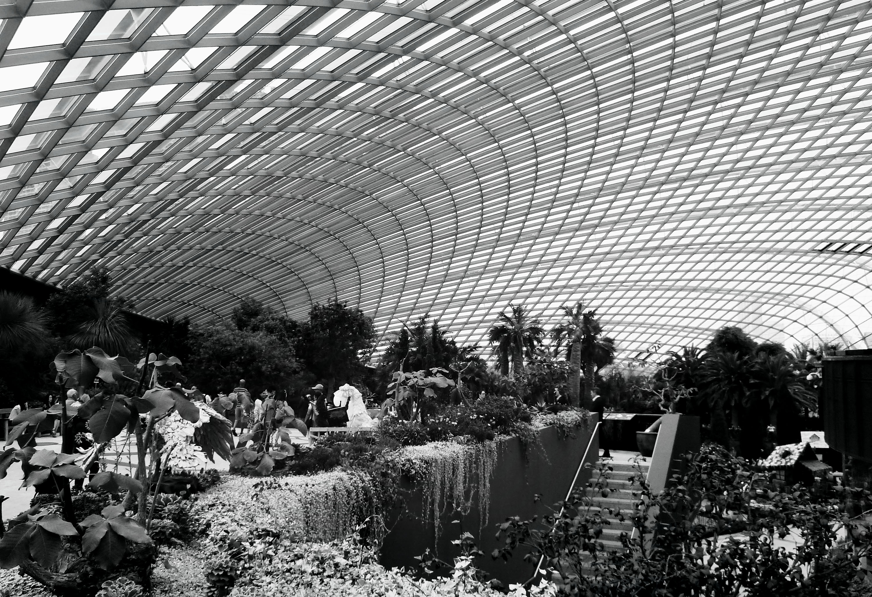 sw garden