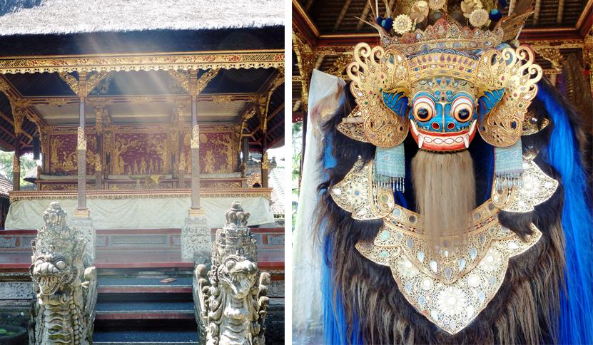 tempel5