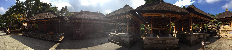 tempelPanorama