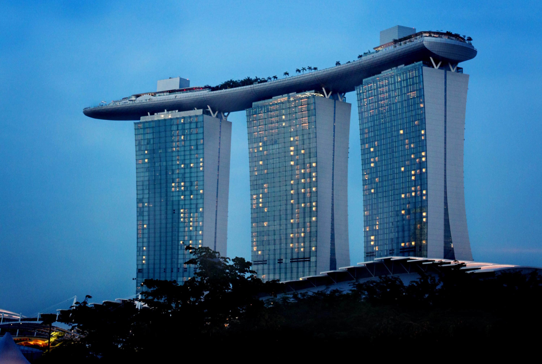 Singapur10