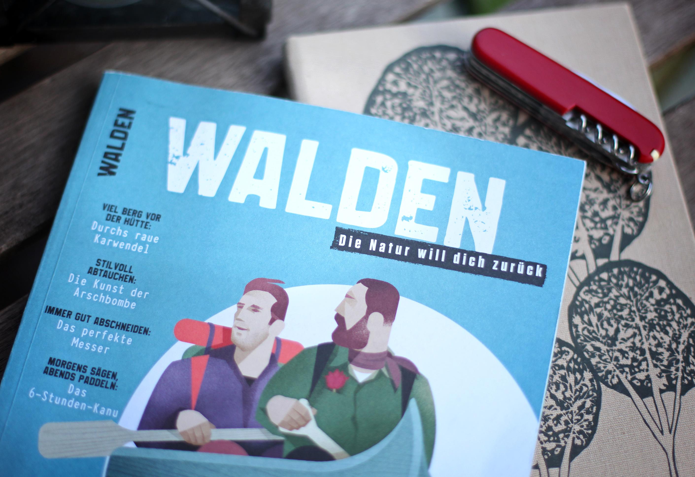 walden2